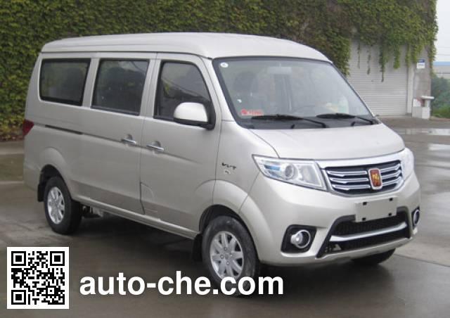 Универсальный автомобиль Changan SC6428H4