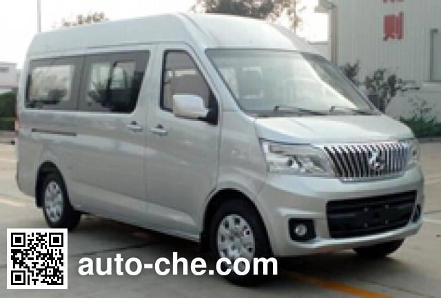 Универсальный автомобиль Changan SC6483MB5
