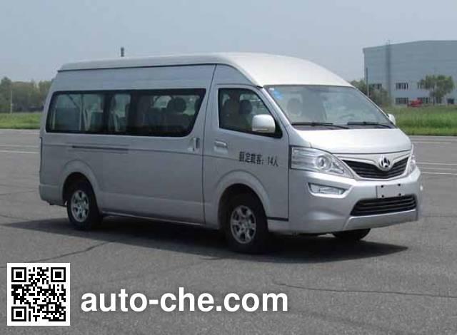 Универсальный автомобиль Changan SC6551A5