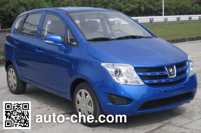 Легковой автомобиль Changan SC7139A4