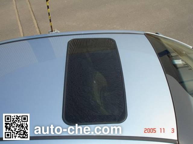 Chevrolet легковой автомобиль SGM7141AT