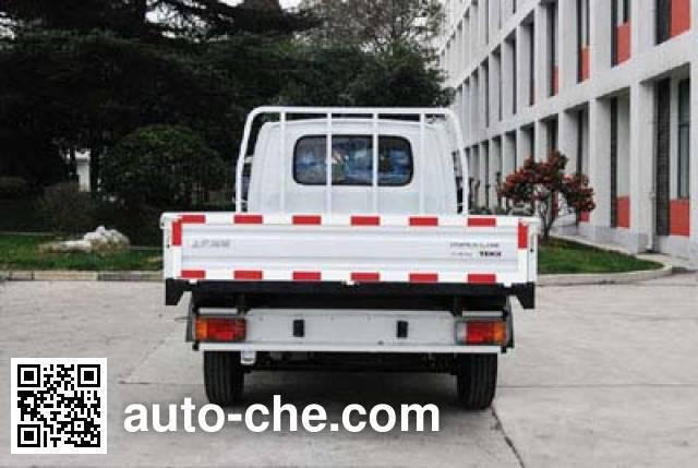 SAIC Datong Maxus SH1041A7D4-1 cargo truck