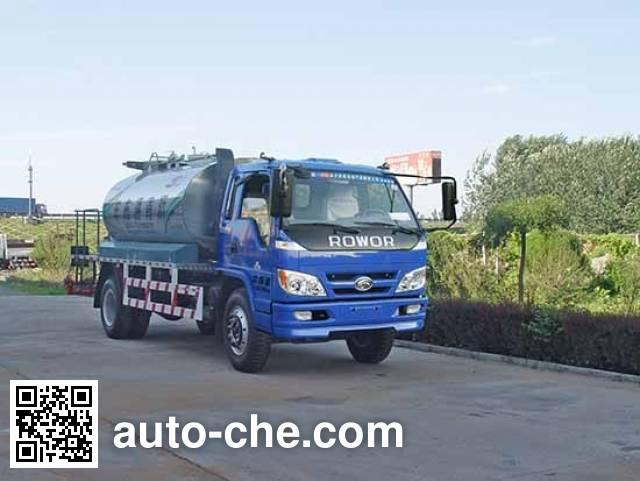 Starry SJT5141GLQP asphalt distributor truck