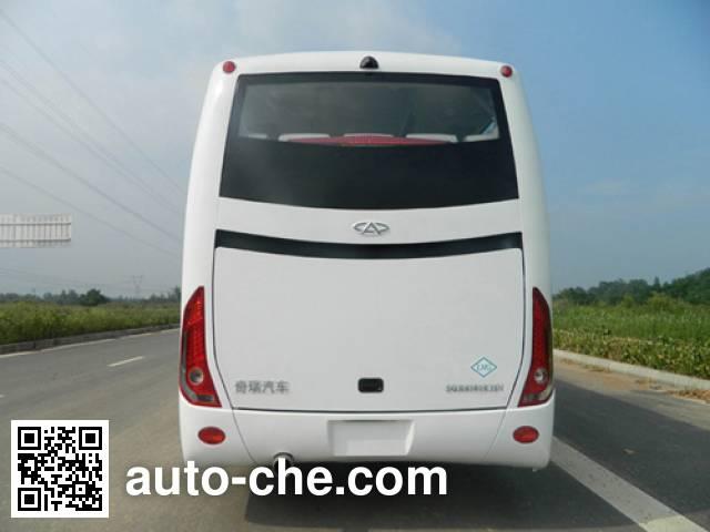 Chery SQR6101K15N автобус