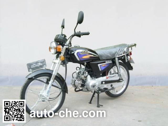 Shuangshi SS48Q-3A moped