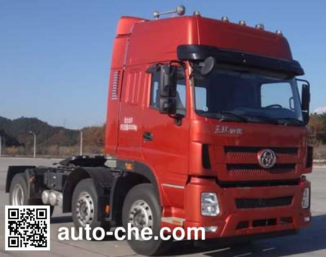 Sitom STQ4251L07Y5D5 tractor unit