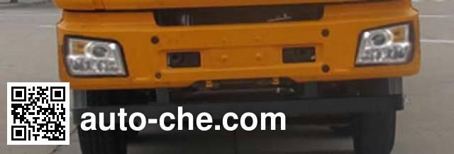Shacman SX42584V384T tractor unit