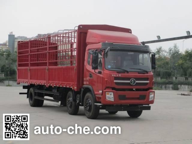Shacman SX5258CCYGP5 stake truck