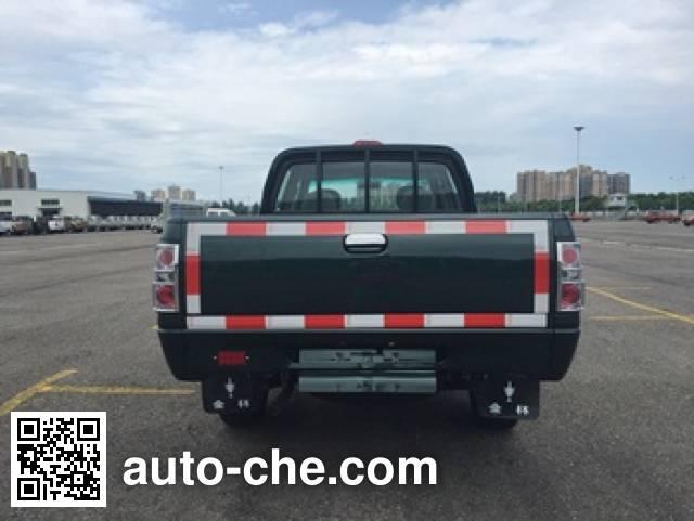 Jinbei SY1023FQ52C pickup truck