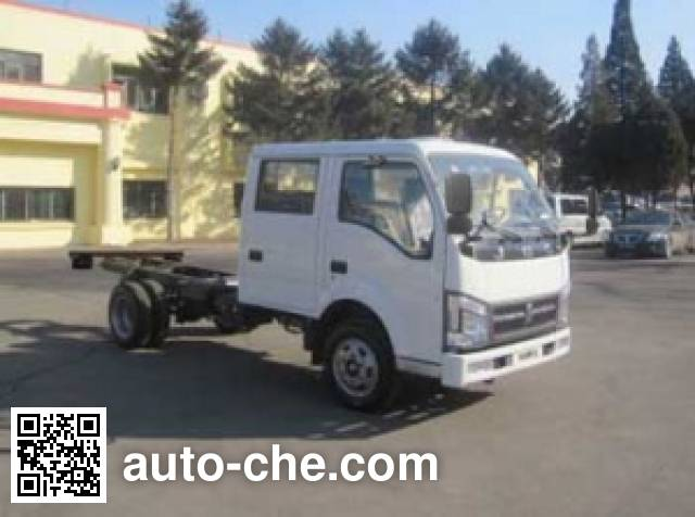 Jinbei SY1044SV5L1 chassis