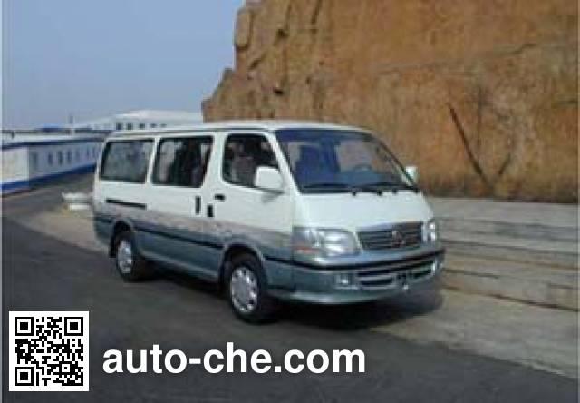 Jinbei универсальный автомобиль SY6482N1