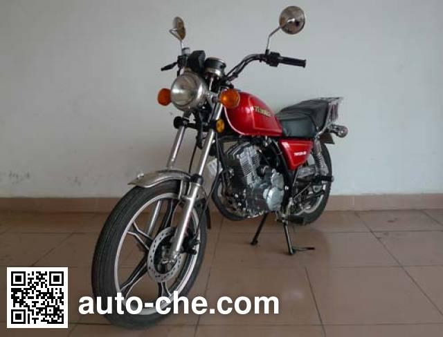 Tianma TM125-5E motorcycle
