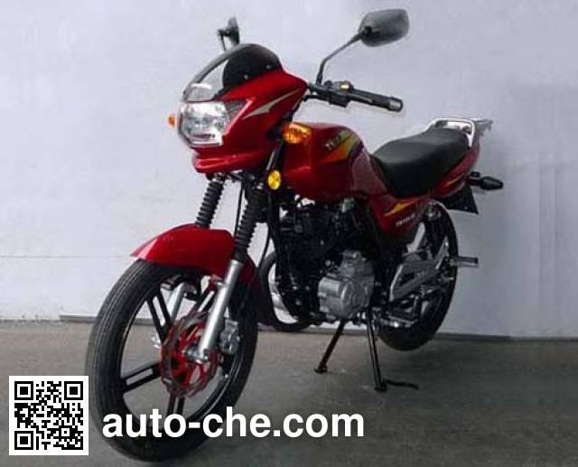Tianma TM150-9E motorcycle