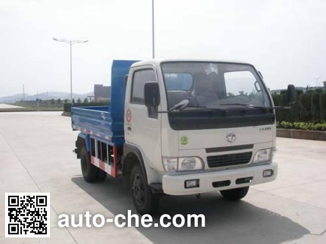 Jinyinhu WFA3050 dump truck
