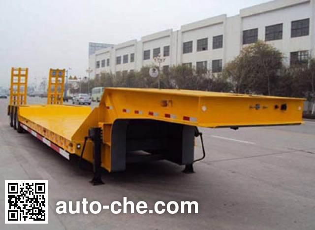 Chengtai XCT9402TDP lowboy