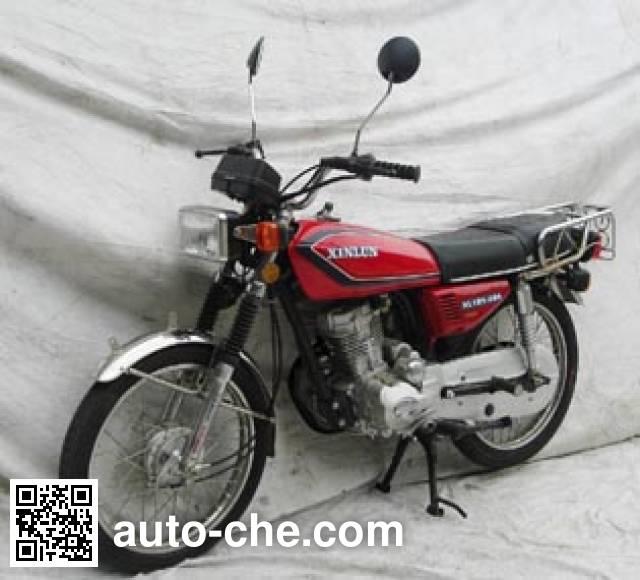 Xinlun XL125-22A мотоцикл
