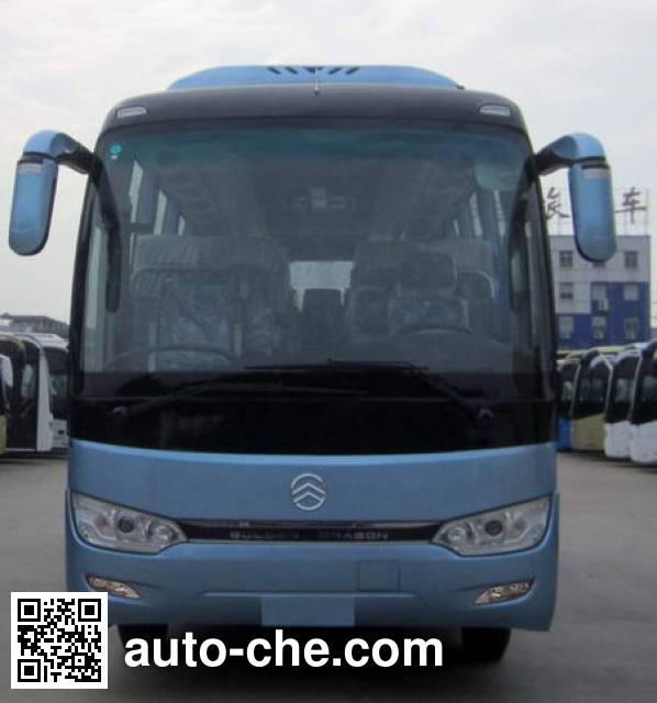 金旅牌XML6997J15Y客车