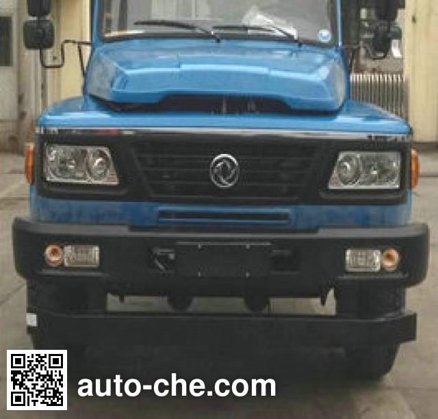 XCMG XZJ5106JQZ8D truck crane