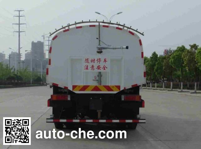 XCMG XZJ5250GSSD5 sprinkler machine (water tank truck)