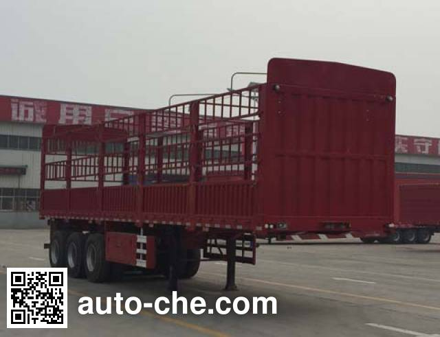 Yunxiang YDX9401CCY stake trailer
