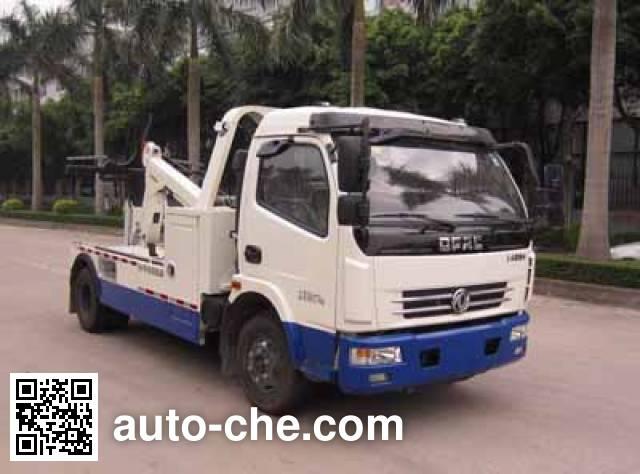 Yuehai YH5082TQZ014T wrecker