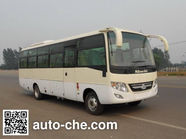 Shuchi YTK6828Q bus