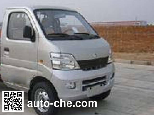 Yutong YTZ5020TYHK0F pavement maintenance truck