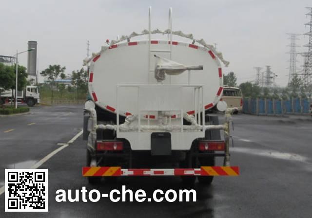 Yutong YTZ5181GSS20D5 sprinkler machine (water tank truck)