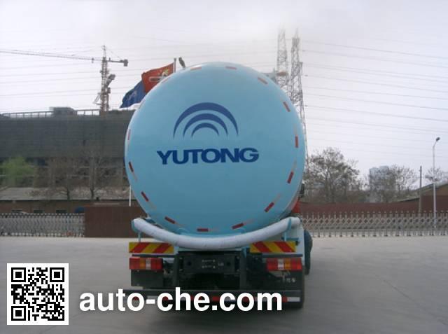 Yutong YTZ5312GSL10E bulk cargo truck