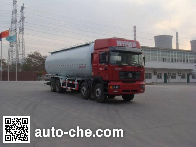 Yutong YTZ5315GSL30E bulk cargo truck