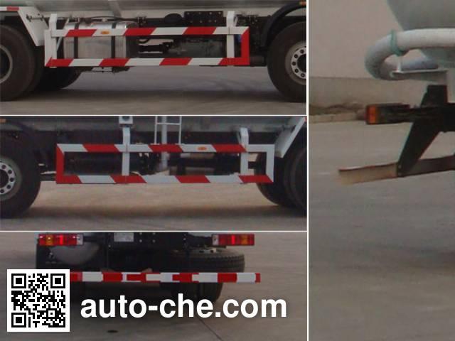 Yutong YTZ5315GSL31E bulk cargo truck