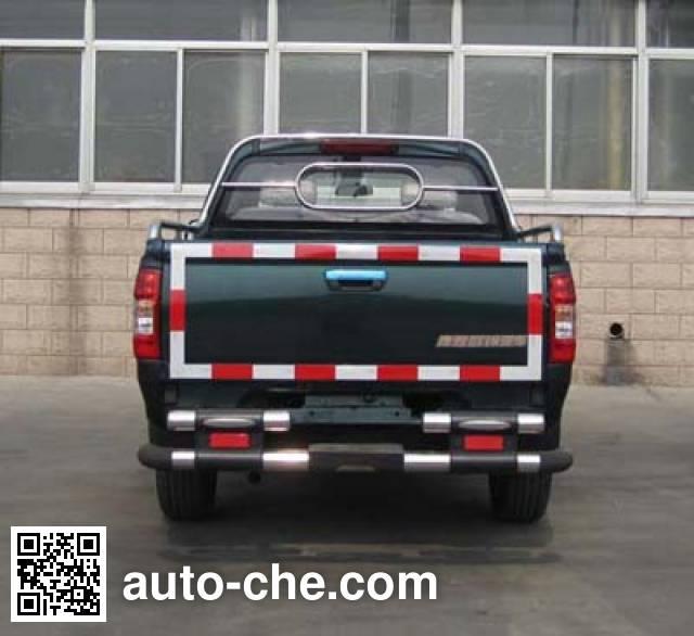 T-King Ouling ZB1022WSD0F pickup truck