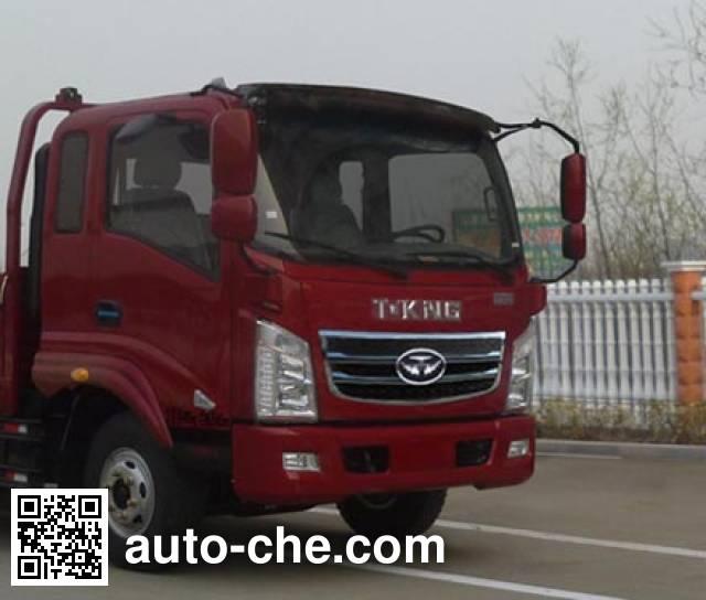 T-King Ouling ZB1100UPF5V cargo truck