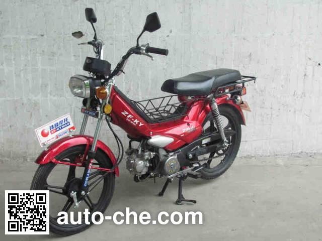 Zhufeng ZF48Q-2A moped