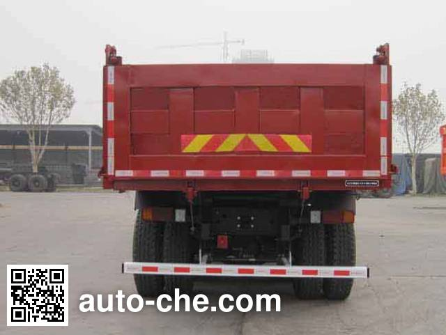 Fuqing Tianwang ZFQ3310H86BJ47 u0441u0430u043cu043eu0441u0432u0430u043b.