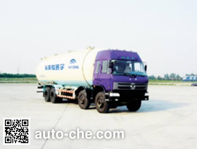 Yutong ZK5311GSN bulk cement truck