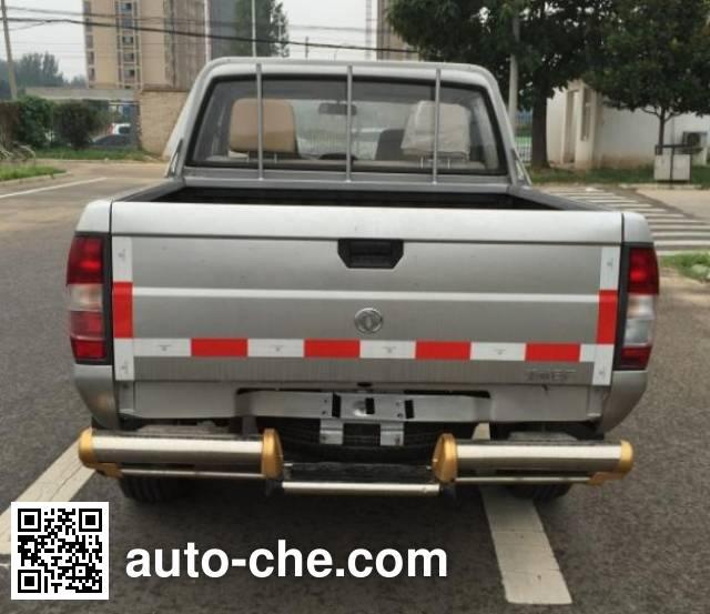 Dongfeng ZN1034UBG4 pickup truck