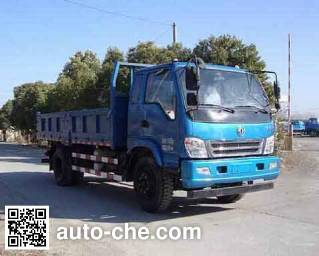 Zhongqi ZQZ3102Q4 dump truck