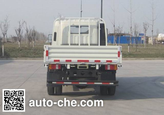 Sinotruk Howo ZZ2047F342CD143 off-road truck