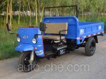 Shifeng 7Y-850A трехколесный автомобиль