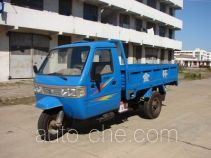 Chitian 7YPJ-1150A6 three-wheeler (tricar)