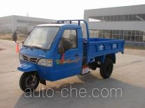 Chitian 7YPJ-1450A5 three-wheeler (tricar)
