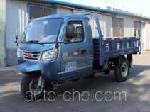 Wuxing 7YPJ-1150-8B three-wheeler (tricar)