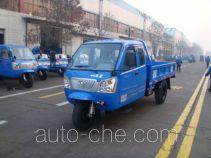 Shifeng 7YPJZ-14100P1 трехколесный автомобиль