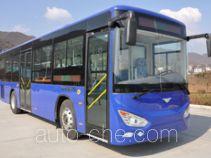 安达尔牌AAQ6100NG型城市客车