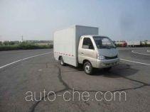 Huaxia AC5031XXYBEV electric cargo van