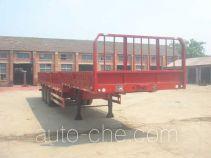 Huaxia AC9283 trailer