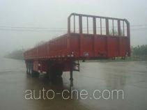 Huaxia AC9408 trailer
