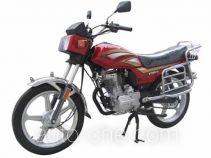 安第斯牌AD150-16型两轮摩托车