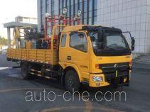 Senyuan (Anshan) AD5090TYHGFV машина для ремонта и содержания дорожной одежды